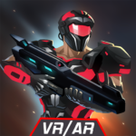 VR AR Dimension – Games 1.75 (MOD, Unlimited Money)