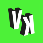 Vakarm – Clash Generator com.vysgames.VERSUSAPK (MOD, Unlimited Money)