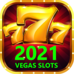Vegas Slots: Deluxe Casino 1.0.40 (MOD, Unlimited Money)
