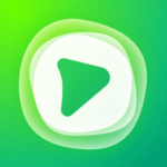 VidStatus – Share Your Video Status 4.3.2 APK (Premium Cracked)