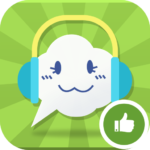 Video Chat for SayHi 5.6.0 (MOD, Unlimited Money)