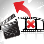 Video Cutter : Remove Middle Parts Video 2.6.0 APK (Premium Cracked)
