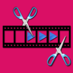Video Cutter : Video Trimmer 3.9.0 APK (Premium Cracked)