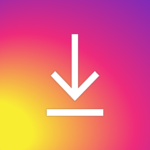 Video Downloader For instagram 2.1.65 APK (Premium Cracked)