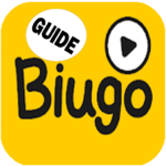 Video Editor Biugo Tips App 1.1.9 APK (Premium Cracked)