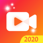 Video Maker Photos With Song 1.44 APK (Premium Cracked)