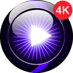 Video Player All Format 1.7.7 APK (Premium Cracked)