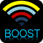 WIFI Router Booster 38.2 APK (Premium Cracked)