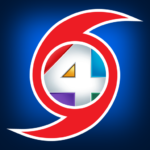 WJXT – Hurricane Tracker 3.9 APK (Premium Cracked)
