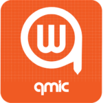 Wain by QMIC, Intelligent Map & Location Services 5.7.1.14 APK (Premium Cracked)