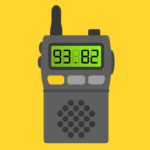 Walkie Talkie, Talk Now, Push to Talk 1.6.0-200803387 APK (Premium Cracked)