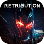 Way of Retribution: Awakening 3.001 APK (Premium Cracked)