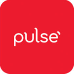 We Do Pulse – Health & Fitness Solutions 1.0.82 APK (Premium Cracked)