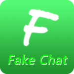 WhatsFake  –  Fake Chat Conversations 1.3.0 APK (Premium Cracked)