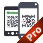 Whatscan for Whatsweb  (MOD, Unlimited Money) 11.1.0