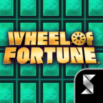 Wheel of Fortune: Free Play 3.57.1  APK (Premium Cracked)