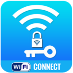 WiFi Automatic, WiFi Auto Unlock and Connect 1.1 APK (Premium Cracked)