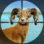 Wild Animals Hunting Games 3D 1.0.10 (MOD, Unlimited Money)