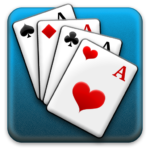 Win Solitaire 1.6.2(MOD, Unlimited Money)