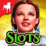 Wizard of Oz Free Slots Casino 134.0.2045 APK (Premium Cracked)