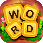 Wizard of Word 1.17.01 (MOD, Unlimited Money)