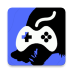 Wolf Game Booster & GFX Tool for PU and FF 1.2.1 APK (Premium Cracked)