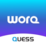 WorQ (previously InEDGE NXT) v2.0 APK (Premium Cracked)