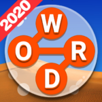Word Connect – Fun Crossword Puzzle 2.1 (MOD, Unlimited Money)