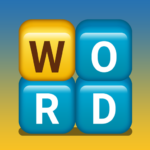Word Cubes – Fun Puzzle Game 1.0.26 (MOD, Unlimited Money)