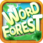 Word Forest –  Word Connect & Word Puzzle Game 1.7.2 APK (MOD, Unlimited Money)