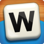 Word Jumble Champion 21.0330.00 (MOD, Unlimited Money)