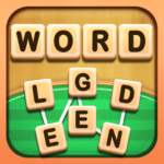 Word Legend Puzzle – Addictive Cross Word Connect 1.9.1 (MOD, Unlimited Money)