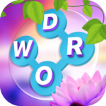 Word Link – Puzzle Games 0.2.4   APK (Premium Cracked)