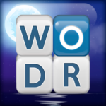 Word Stacks 1.6.0(MOD, Unlimited Money)