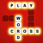 Word Talent: Crossword Puzzle Connect Word Fever 1.6.8 (MOD, Unlimited Money)