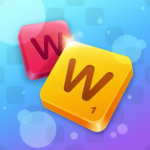 Word Wars – Word Game 1.362  (MOD, Unlimited Money)