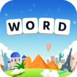 Word World: Genius Puzzle Game 2.1.0 (MOD, Unlimited Money)