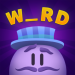 Words & Ladders: a Trivia Crack game 3.7.3 (MOD, Unlimited Money)