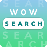 Words of Wonders: Search 1.7.5 (MOD, Unlimited Money)