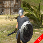 World Of Rest: Online RPG 1.34.5 APK (Premium Cracked)