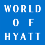 World of Hyatt 4.18.1 APK (Premium Cracked)