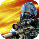 World of Snipers  0.167 (MOD, Unlimited Money)