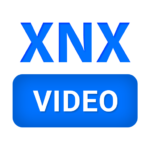 XNX Video Player –  XNX Video , HD Video Player 1.6 APK (Premium Cracked)