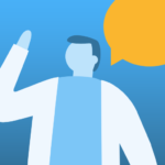Xeropan: Your English Teacher 4.0.35  APK (Premium Cracked)