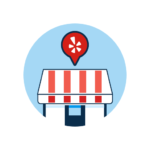 Yelp for Business 21.5.0-21203116 APK (Premium Cracked)