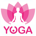 Yoga for Beginners – Daily Yoga Workout at Home 1.8 (MOD, Unlimited Money)