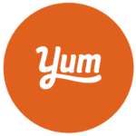 Yummly Recipes & Shopping List 5.3 APK (Premium Cracked)