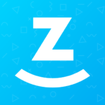 Zolo Coliving App: Managed PG/Hostels/Shared Flats 4.1.2 APK (Premium Cracked)