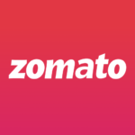 Zomato – Restaurant Finder and Food Delivery App 15.1.7 (MOD, Unlimited Money)