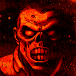 Zombie Conspiracy: Shooter 1.000.0 APK (MOD, Unlimited Money)